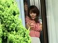 閉ざされた母子家庭 橘エレナ 15