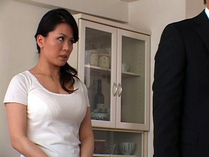 濡れ嫁・羞恥介護 ~義父の柔肌調教~ 佐藤美紀 の画像1