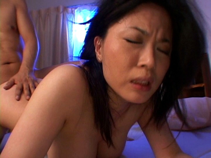 濡れ嫁・羞恥介護 ~義父の柔肌調教~ 佐藤美紀 の画像13