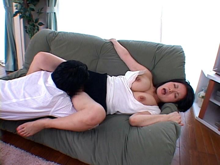 濡れ嫁・羞恥介護 ~義父の柔肌調教~ 佐藤美紀 の画像4