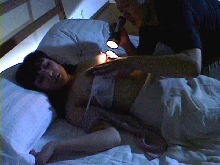 義父に犯されて… 美嫁いぢり 衣川音寧 の画像11