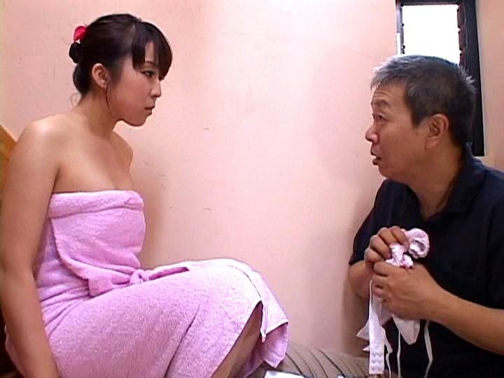 義父に犯されて… 美嫁いぢり 衣川音寧 の画像12
