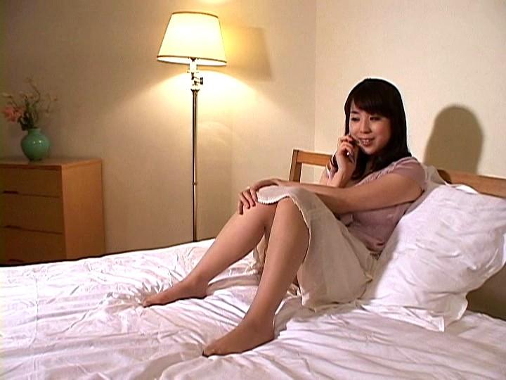 義父に犯されて… 美嫁いぢり 衣川音寧 の画像6