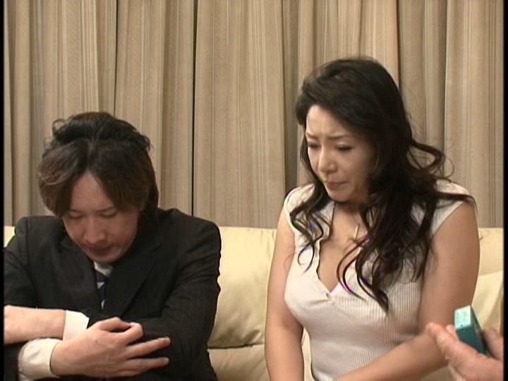 夫の前で調教して下さい 浅倉彩音 の画像10