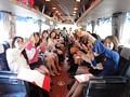 マドンナファンの集い 美熟女と行く混浴温泉バスツアー 5 1