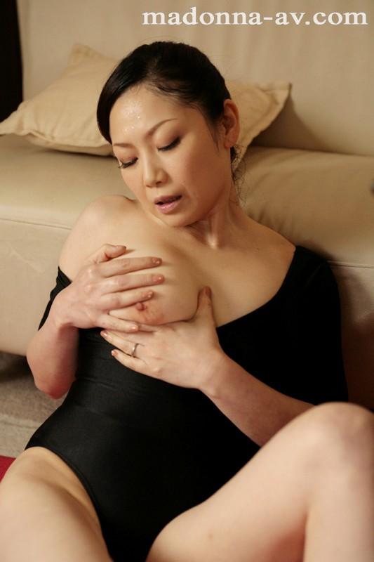 熟母の告白 ~息子に溺れていった女~ 沢村麻耶 の画像1