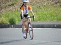 サイクリング・ミセス はるか悠 サンプル画像0