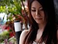 友人の嫁 愛田奈々 2