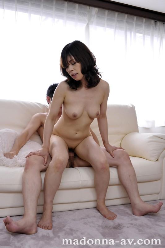 ほっとけない母 水野洋子 の画像7