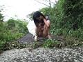 旅情不倫ドキュメント ハメ撮りされたい人妻 その4 あゆみ25歳 サンプル画像 No.3