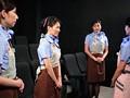 マドンナ航空presents 人妻CA物語 私はのろまなカメじゃない! 〜美熟女CA養成学校、涙とエロスの猛特訓!!〜