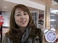 初回生産限定版 伝説のマーメイド スペシャルエディション 風間ゆみデビュー15周年記念作品 7