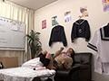 (juem00009)[JUEM-009] 小遣い欲しさでブルセラショップにやってきた女子校生に本番強要 「金が欲しけりゃヤラせろよ!!」 ダウンロード 5
