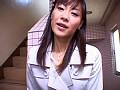 (広瀬奈々美 ムービー)溢れだす美人妻の泉 ~おもらし痴女教師・奈津美~ 堀口奈津美