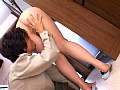 (jufd022)[JUFD-022] 匂いたつパンストの誘惑 〜肉感的な美人母・咲樹のムチムチ美脚〜 愛川咲樹 ダウンロード 8