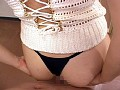 エロい美熟女の巨尻誘惑 中森玲子 サンプル画像4
