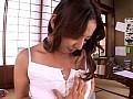 僕にだけ優しい涼子ママ 村上涼子 3