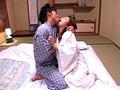 溢れだす美熟女の泉 〜スナックのおもらしママ・ゆみ〜 風間ゆみ 4