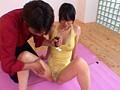 濡れ透け婦人の甘い疼き ~社交ダンスで疼く人妻・実紗~ 有沢実紗 3