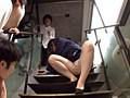 (jufd00234)[JUFD-234] イケナイアリス先生のムッチムチ肉感授業 小沢アリス ダウンロード 1