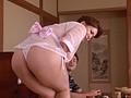僕のペットは爆乳美人女将 ~敏感な乳房が咽び泣く旅館内調教~ 杏美月