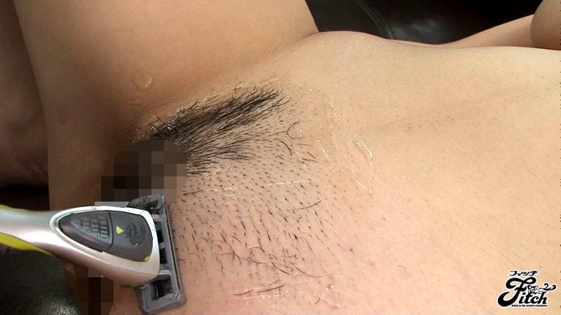 夫の横で患者に完全無料エロサイトされ寝取られてしまった巨乳人妻