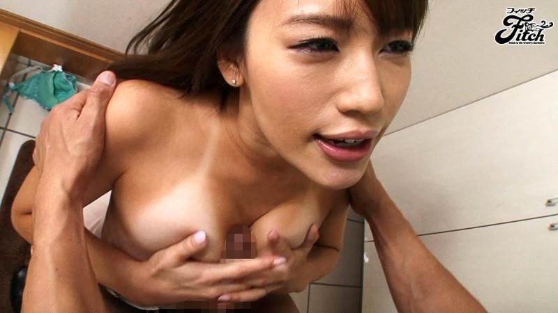 男根を漁る日焼け妻の誘惑 本田莉子 の画像6