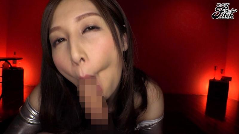 佐々木あき 画像