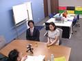 [JUFD-633] アナル絶対NGの塚田詩織を肛門でイカせたら即アナルファック解禁!!