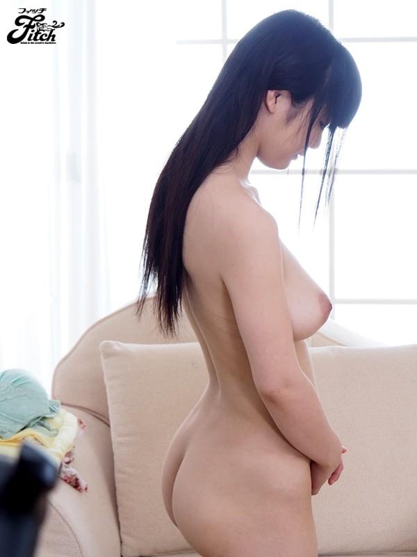雛菊つばさ