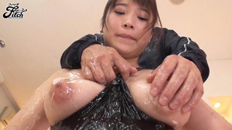 巨乳輪の女優・作品★6 [無断転載禁止]©bbspink.comxvideo>3本 fc2>1本 ->画像>393枚