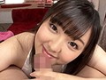 http://pics.dmm.co.jp/digital/video/jufd00802/jufd00802jp-1.jpg