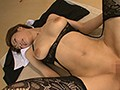 [JUFD-942] 淫語で誘う寸止め焦らし痴女 ~落ちこぼれの僕を生殺しにして愉しむ担任の女教師・みお~ 君島みお