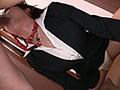 オチ●ポ大好き嬉しょんイラマチオ 梨々花 1