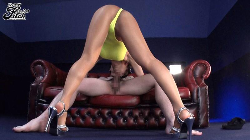 美女がガックガク痙攣してダメになる追撃性交 鈴木さとみ の画像5