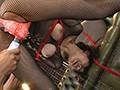 クリトリスを刺激されっ放しでぶっ壊れる痙攣性交 佐々木れい 絶品ボディのオフィスレディ・れい No.5