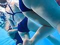 男子は僕一人だけ! 水泳部の合宿で巨乳の先生と先輩達にたっぷりシゴかれ初体験がドリーム大乱交 画像2