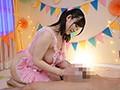 桃園怜奈がエロカワ過ぎるコスプレで気持ち良く抜いてくれる絶品風俗フルコース! 画像4