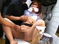 [JUJU-057] 人妻専門レイプ犯グループによる集団中出し強姦活動の記録&闇金取立業者ニヨル借金地獄主婦ノ強制風俗講習及ビAV流出了解映像 8時間