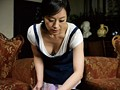 [JUJU-087] ど熟女の胸チラとパンチラ~主婦の無防備な痴態を狙い撮り~ 40人8時間