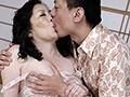 淫乱の人妻の接吻無料熟女動画像。六十路限定 天国に一番近い貪欲シニア世代の中出し交尾 40人8時間