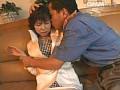 美熟女家庭教師・誘惑の午後 MAYUKA 19