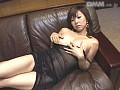 美熟女ぶっかけ MAYUKA 7