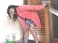(jukd105)[JUKD-105] 熟女おもらし恥態6連発 11 ダウンロード 14
