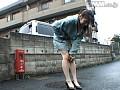(jukd105)[JUKD-105] 熟女おもらし恥態6連発 11 ダウンロード 37