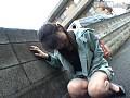 (jukd105)[JUKD-105] 熟女おもらし恥態6連発 11 ダウンロード 38