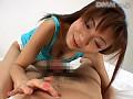 (jukd246)[JUKD-246] ボディコン熟女〜癒しの快楽6美人〜 6 ダウンロード 26