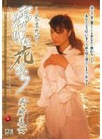 (jukd271)[JUKD-271] 〜愛の漂流地〜 濡れた花びら 岡崎美女 ダウンロード