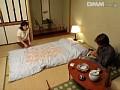 (jukd340)[JUKD-340] 母の子守唄 渋谷あかね ダウンロード 11