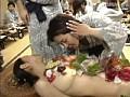 (jukd485)[JUKD-485] マドンナファンの集い 美熟女と行く混浴温泉バスツアー ダウンロード 18